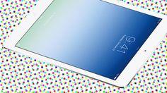 4 Myths About Apple Design, From An Ex-Apple Designer | Co.Design | business + design