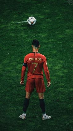 Trending Photo de Cristiano Ronaldo : Cristiano Ronaldo PortugalYou can find Ronaldo and more on our website. Cristiano Ronaldo Portugal, Cristiano Ronaldo Images, Cristiano Ronaldo Manchester, Cristiano Ronaldo Wallpapers, Cristiano Ronaldo Juventus, Ronaldo Photos, Juventus Fc, Zinedine Zidane, Christano Ronaldo