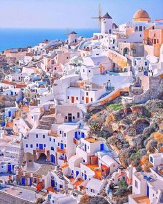 Santorini Gems Small Group Sailing Cruise on a Catamaran is part of Greece travel Avoid the crowds and sail with less than 25 people on a luxurious catamaran Select from a morning or sunset cruise - Cinque Terre, Greece Itinerary, Greece Travel, Greece Vacation, Greece Trip, Greece Honeymoon, Amazing Places On Earth, Beautiful Places To Travel, Blog Voyage