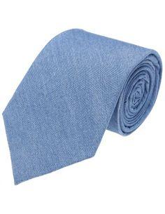 FLATSEVEN Herren Designer Blau Denim Einfarbig Krawatte Tie (YA007) HellBlau FLATSEVEN http://www.amazon.de/FLATSEVEN-Designer-Einfarbig-Krawatte-HellBlau/dp/B00KRBMU50