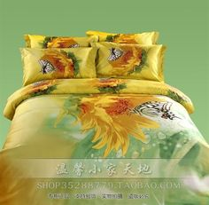 colorful geometric pattern bohemian exotic bedding set twin queen king size duvet cover fitted sheets or flat sheets home textile pinterest king size