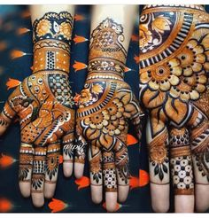Beautiful henna design with perfect click and my todays star is . . @mehendi_art_by_arpit #hennainspo #henna #hennatutorial #hennaart #hennadesign #hennatattoo #desibride #events #weddingphotography #punjabiwedding #bride #mehndi #wedding #mehndidesign #mehndiart #hennalookbook #india #desiwedding #weddingideas #indianbride #bollywood #mehndidesign #tatoo #followforfollow #instadaily #youtuber #temporarytattoo #lashkara #hennastain Stylish Mehndi Designs, Dulhan Mehndi Designs, Mehndi Design Pictures, Henna Designs Easy, Beautiful Mehndi Design, Mehndi Images, Bridal Mehndi Designs, Mehendhi Designs, Mehndi Desighn