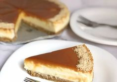 Fondant, Cheesecake, Pie, Cookies, Food Time, Recipe, Cook, Recipes, Kitchens