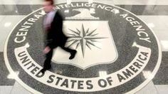CIA torture: James Mitchell and Bruce Jessen sued over interrogation program