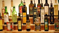University Study Finds Fake Extra-Virgin Olive Oils Are Flooding Grocery Store Shelves – REALfarmacy.com