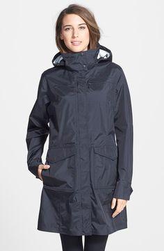 Patagonia City Raincoat