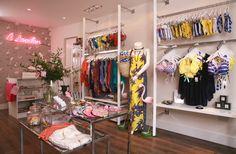 B London Boutique