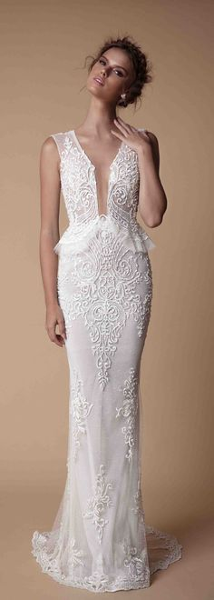 The beautiful BRITNEY style from the #MUSEbyBerta #MUSESicily collection <3