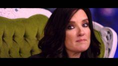 #BrandyClark  #ohBrandy  Brandy Clark - Girl Next Door (Official Music Video)