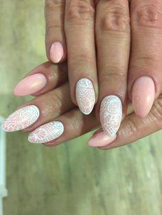 Gold Nude   indigo labs nails veneto