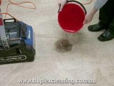 http://www.duplexcleaning.com.au/duplex-spills.html Learn how to clean carpet, clean spots, stains and other marks from carpet plus Duplex Spills Management.    To know more about the proper carpet care... http://www.duplexcleaning.com.au/how-to-clean-carpets-floors.html#carpet  #spillsmanagement #carpetcleaning #carpet #steamcleaning #cleaning #duplex