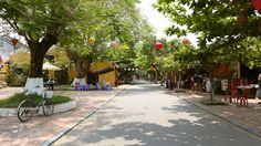 HOI AN, VIETNAM #travel #destination