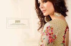 PRODUCT DETAILS:   Brand KARMA  Catalog JASHN  Availability  Available