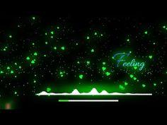Green Screen Whatsapp Status || Avee Player Template Green Screen Whatsapp Status - YouTube