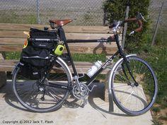 6047-Harry Hall vélo guidon bar end plug Autocollants-Decals