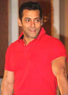 After finishing Kick, Salman Khan to shoot for Atul Agnihotri!