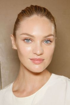 Do Models Wear Makeup During Fashion Shows