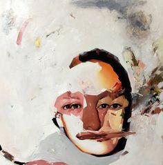 The Daydream by Emilio Villalba