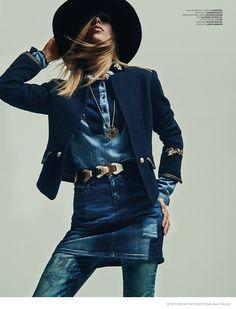 1970s-fashion-trends-sinclair05