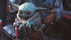 The perfect BabyYoda DontTouch TheMandalorian Animated GIF for your conversation. Star Wars Love, Star Wars Baby, Star Trek, Yoda Meme, Yoda Funny, Yoda Gif, Yoda Images, Pedro Pascal, Star Wars Pictures