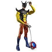 DC Universe Classics Toyman Action Figure - http://lopso.com/interests/dc-comics/dc-universe-classics-toyman-action-figure/