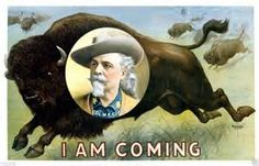 buffalo vintage art - Bing Images