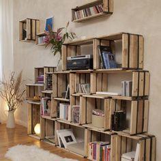industrial chic esstisch industrie look tisch aus. Black Bedroom Furniture Sets. Home Design Ideas