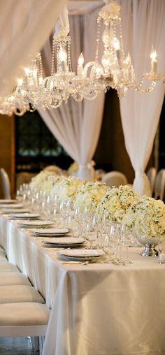 Dream Wedding | Lauren
