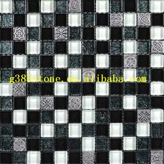 we produce various mosaic,if you like,pls contact me.