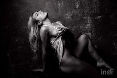 Newbourne Musik - All Models Pole Fitness, Athlete, Dancer, Actors, Art Music, Iceland, Model, College, Style