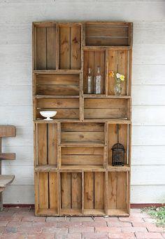Homemade Bookshelf Ideas homemade bookshelves design and its examples : diy homemade