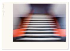 Promotional image for Bauhaus Dessau Foundation by HORT Creative Hub, UK
