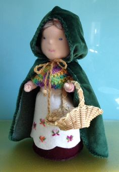 Hey, I found this really awesome Etsy listing at https://www.etsy.com/listing/208080804/mother-earth-dollwaldorf-seasonal-doll
