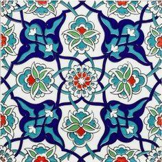 Gunes Turkish Tile