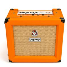 Ampli de guitare - Orange