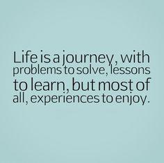 Life #lesson. #journey #kerala #india