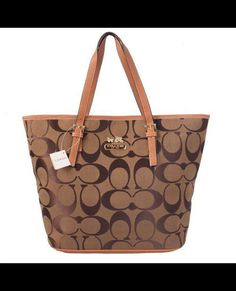 High Quality Coach Legacy In Signature Medium Camel Totes ACS Here Gives You Superior Enjoyment!