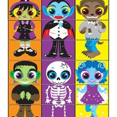 Halloween Printable Classroom Activities design Design Bennett I think you will like this whole website for Grady and Grayce! They have a lot of good Ideas and printable activities for kids. My girls loved to do these things when they were little. Halloween Activities For Kids, Halloween Games, Holiday Activities, Holidays Halloween, Scary Halloween, Holiday Crafts, Halloween Decorations, Halloween Party, Party Activities