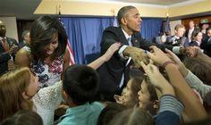 Obama pedirá libertades a Cuba en discurso a ciudadanos...