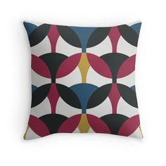 Buy any 2 and get 15% OFF Boho Home  Pillows. S - M - L -  sizes. Feel Good Fashion & Living® www.marijkeverkerkdesign.nl