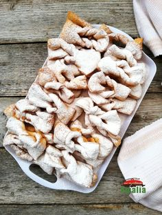 Strudel, Apple Pie, Good Food, Food And Drink, Bread, Desserts, Recipes, Cookies, Tailgate Desserts