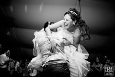 Best Wedding Photography Awards in the World - Photograph by Paula Boto  www.fearlessphotographers.com