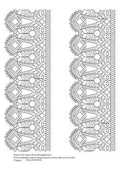 Doily Art, Bobbin Lace Patterns, Lacemaking, Lace Heart, Lace Jewelry, Needle Lace, Doilies, Lace Detail, Tatting