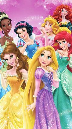 Disney Movies, Disney Characters, Princess Collection, Disney Fashion, Princesas Disney, Disney Wallpaper, Disney Princesses, Disney Style, Cute Wallpapers