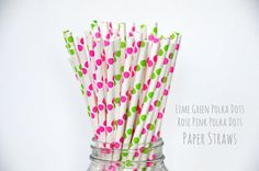 Mixed babies, Pastel pink and Paper straws on Pinterest