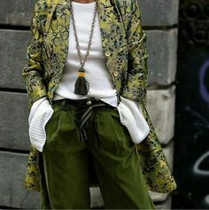 The Truly Charming Fall Mixing Textures Fashionable Street Looks Collection. Moda Fashion, Fashion 2018, Womens Fashion, Fashion Trends, Looks Style, Style Me, Mode Outfits, Fashion Outfits, Mode Boho