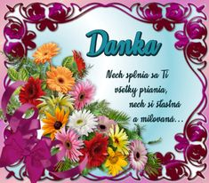 Happy Birthday, Tableware, Facebook, January, Happy Brithday, Dinnerware, Urari La Multi Ani, Tablewares, Happy Birthday Funny