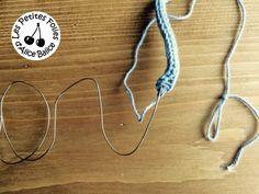 Celtic Heart Knot, Crochet Hedgehog, Spool Knitting, Yarn Wall Art, Embroidery Hoop Crafts, Crochet Mask, Heart Diy, Diy Baby Gifts, Diy Letters