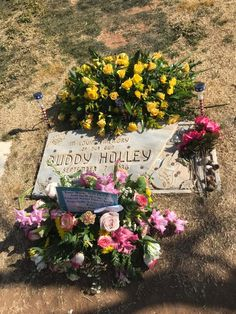 Buddy Holly, Floral Wreath, Wreaths, Home Decor, Voyage, Floral Crown, Decoration Home, Door Wreaths, Room Decor