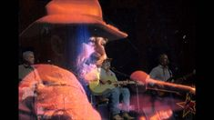 Don Williams - Lord Have Mercy On A Country Boy Don Williams Music, Country Singers, Country Music, Track Quotes, Nike Quotes, Cross Country Running, Runners World, Running Motivation, Types Of Music